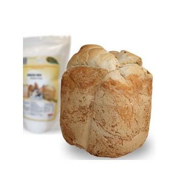 bread-mix-classic-1kg-b