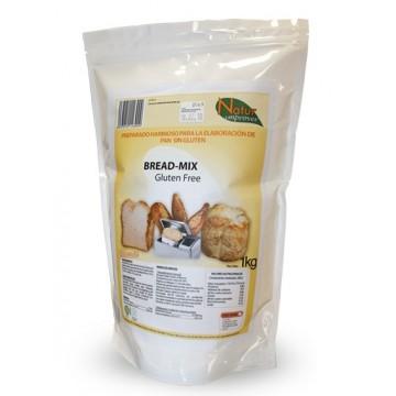 bread-mix-classic-1kg